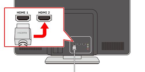 テレビ 繋げる スイッチ 【Nintendo Switch】YouTubeを見る方法、テレビの大画面でも携帯モードでも動画を楽しめる